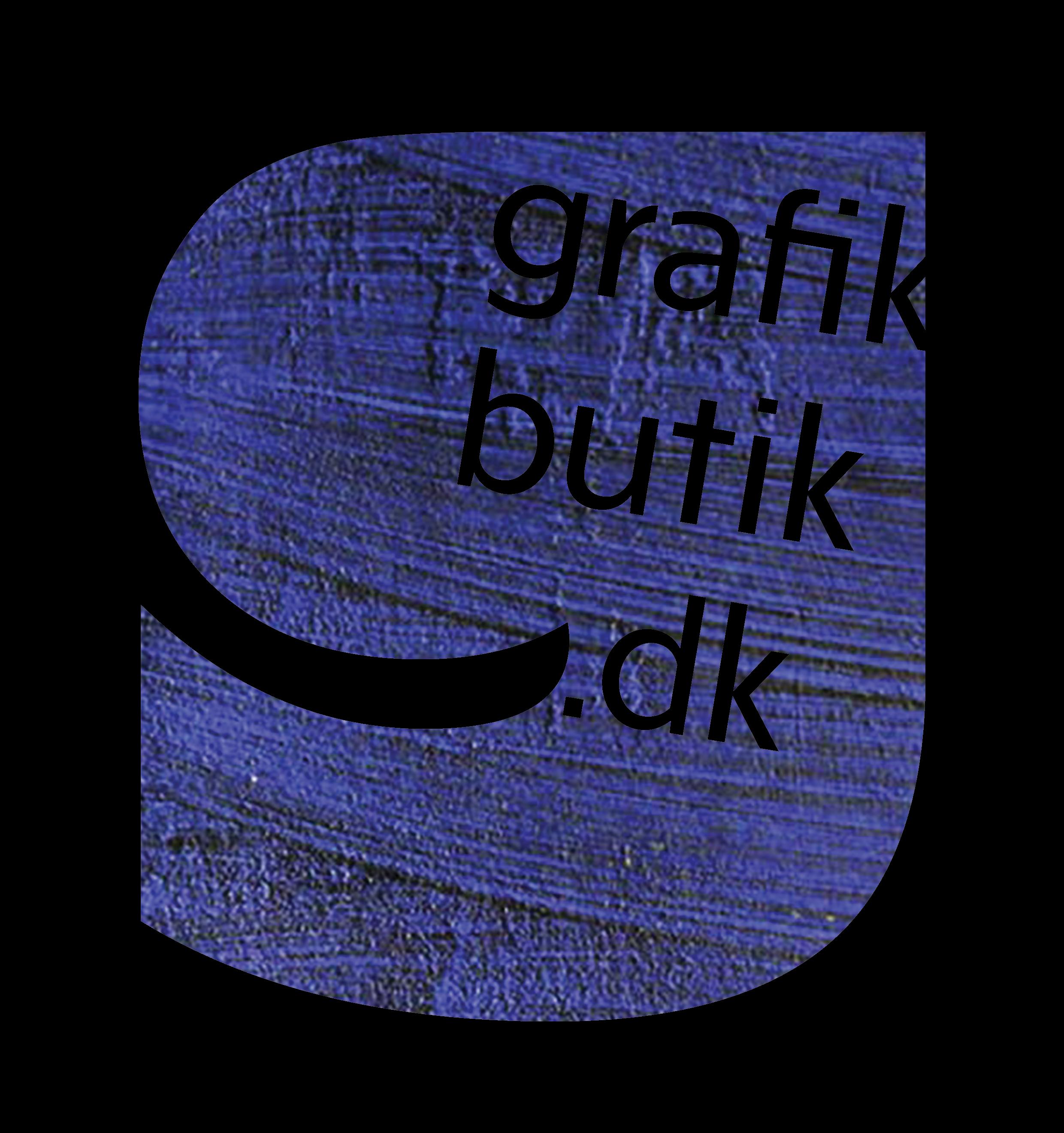Grafikbutik.dk